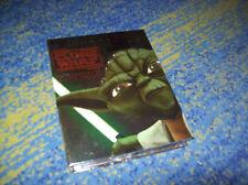 STAR WARS THE CLONE WARS STAFFEL 2 BUCHEDITION  3 BLU-RAY DEUTSCH Sammler