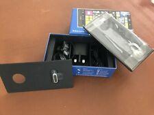 Nokia Lumia 1520 A00015322 32GB Desbloqueado Teléfono Inteligente-Negro