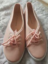 Dorothy Perkins Pink Pumps New Size 6