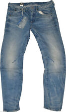 G-Star Boyfriend Damen-Jeans aus Denim