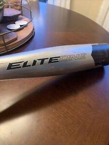"""Eliteone Axe 30/22 -8 Drop MX8 Alloy L157G Baseball Bat 2 3/4"""""""