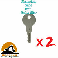 122834 Crown Spring SK-50191112CB