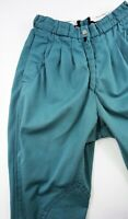 PIKEUR Women's Equestrian Horseback Breeches Riding Pants size USA 28