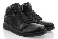 Herren-Turnschuhe & -Sneaker der Air von 1 44,5 Größe
