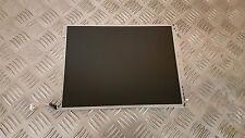 Samsung LT121S1-153 Display