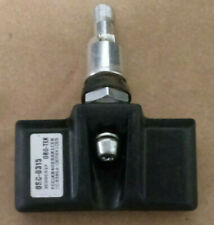 One Ford Focus 2012 OEM ORO-TEK TPMS Sensor OSC-0315 3C00C568 XB40ERSX1CEB