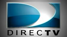 DirectTV Xtra 200+ Channels 12 Months | 1 Year Warranty Direct TV