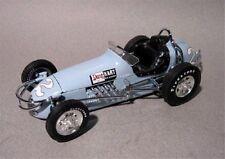 A J FOYT # 2 DART KART VINTAGE SPRINT CAR OFFY GMP 1/18 USAC DIECAST RACING