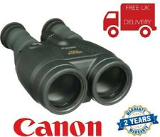 Canon 15x50 IS Weather Resistant Image Stabilized Binoculars (UK Stock)