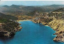 """Postal (Santa Eulalia del Río, Ibiza """"Cala Llonga"""" Baleares-España)"""