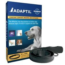 Adaptil Collar for Dogs | Dogs