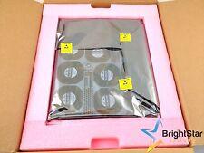 Original Box Juniper FFANTRAY-MX960-HC-S  High Capacity Fantray