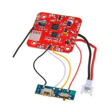 1pcs Receiver Board Spare Part for SYMA X5 X5C X5C-1 RC Quadcopter