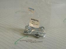 Festo Hp-40 / 150733 Foot Mount