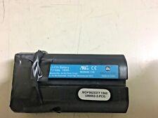 [Lot of 5] Datamax Oneil MF4T MF4te Printer Printpad Battery 550039-100