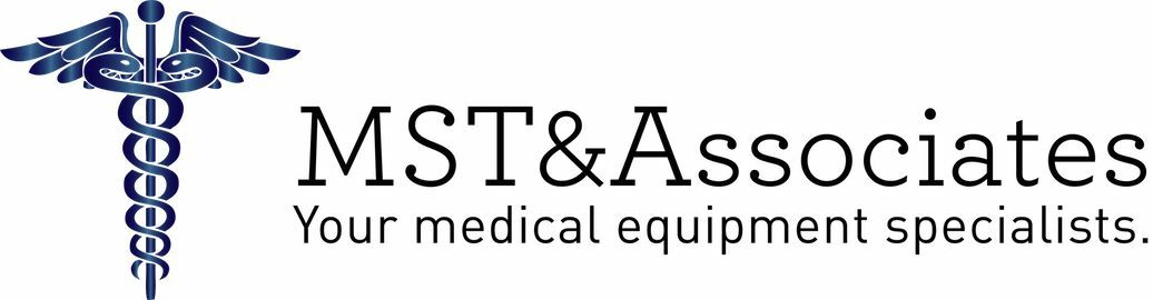 Medical and Surgical Equip Sales VA