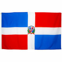 90 x 150 cm Flagge Niederlande Friesland