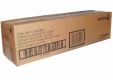 Genuine Xerox 013R00656 Color Drum Unit 013R656, 13R00656, 13R0656, 13R656