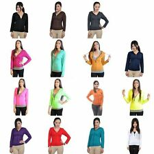 Unbranded Nylon Coats & Jackets for Women