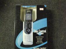 Harman Kardon TV, Video and Home Audio Remote Controls for sale | eBay
