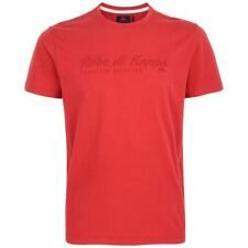 Robe di Kappa T-Shirts & Top Uomo BIR Leggero T-Shirt