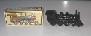 VINTAGE  AVON CANNONBALL EXPRESS  AFTERSHAVE TAI WINDS BOTTLE FULL 120 ml BOXED