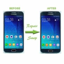 SAMSUNG S7 930 CRACKED LCD SCREEN GLASS REPLACEMENT REPAIR SERVICE