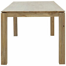 John Lewis Rectangle Kitchen & Dining Tables with Flat Pack