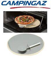 PIETRA PER PIZZA 3 E 4 SERIES CAMPINGAZ PER SISTEMA CULINARY MODULAR BARBECUE