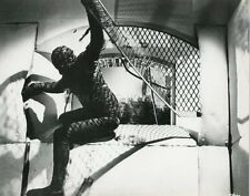 CHRISTOPHER LEE THE MUMMY  HAMMER 1959 VINTAGE PHOTO ORIGINAL #1