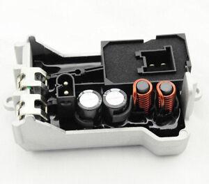 Blower Regulator Resistor FOR Mercedes CLK G55 SL 2308210251 2308216351 RU566