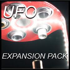 UFO Reloading Press Light - Fits Hornady L-N-L AP *** Expansion Pack ***