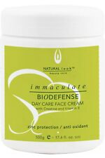 Natural Look Immaculate Biodefense Day Care Face Cream 500g