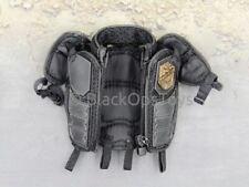 Armor F TC33-04 1//6 ZCGirl Julia