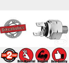 Brake Light Switch for Harley Davidson VRSCD
