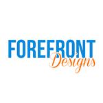 ForeFront Designs