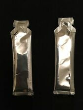 Car door Seal rubber silicone grease & lubricant - 10g Sachet 2 x 5g