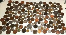 More details for channel  islands  coins,  job lot  174  coins