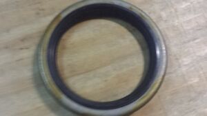 New 89 Merkur XR4Ti Federated F3743 Front Wheel Outer Seal