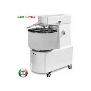 Spiral Dough Mixer 30L Bowl /Italian Made-commercial /BRAND NEW /DELIVERED