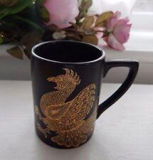 Unboxed 1960-1979 Date Range Phoenix Pottery