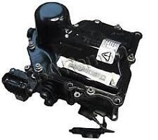 DQ200 0AM DG 7 Vitesse Mécatronique pour VW, Seat, Skoda, Audi,