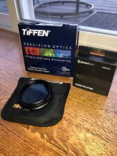 Tiffen 77mm Variable Neutral Density Filter (MFR: 77VND)