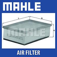 Mahle Air Filter LX1033 - Fits Citroen C4, Peugeot 307 - Genuine Part