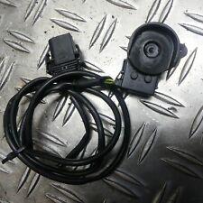 BMW R 1100 RS, GS, R EZ:01 Seitenständerschalter Killschalter 47456