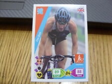 Adrenalyn XL Trading Card-LONDON 2012 Olympics-Tim Don-Base Card-226