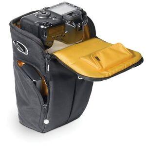New Kata Grip-16 DL DSLR + 70-200 Camera Bag / Holster *UK STOCK*  KT DL-G-16-B