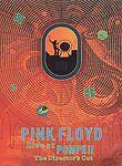 Pink Floyd - Live at Pompeii (DVD, 2003, Amaray Case)