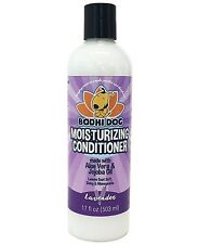 NEW Natural Moisturizing Pet Conditioner | Conditioning for Dogs, Cats and mo...