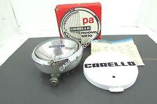 PROIETTORE LUCE PROFONDITA' FIAT 131 128 RALLY - APPLICAZIONI 02720017